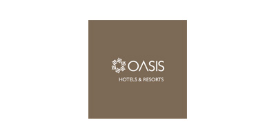 Oasis Hotels